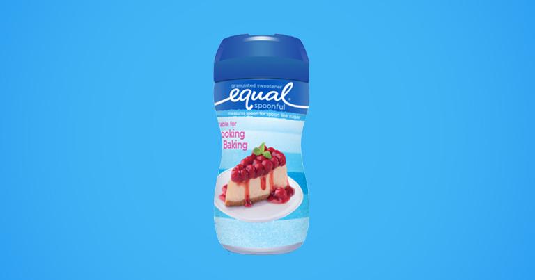 Prodshot Spoonful Sweetener